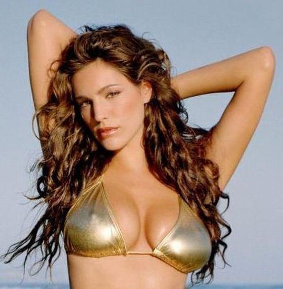 Nude bollywood actress fakes