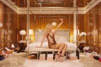 karolina-kurkova-net-a-porter-shoe-ad-campaign-video-1
